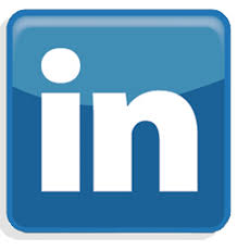 Acoustical Engineer on LinkedIn